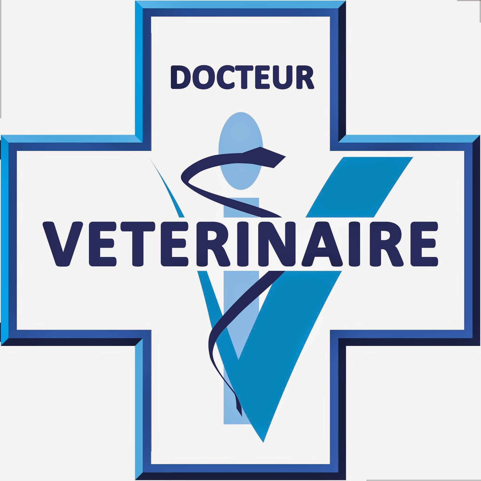 logo gratuit veterinaire